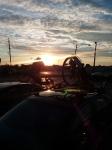 Midwest Trike Megastore Trikes