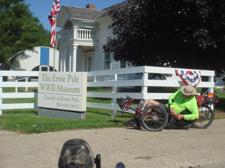 Midwest Trike Megastore